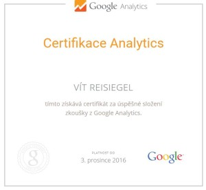 certifikace_Google_Analytics